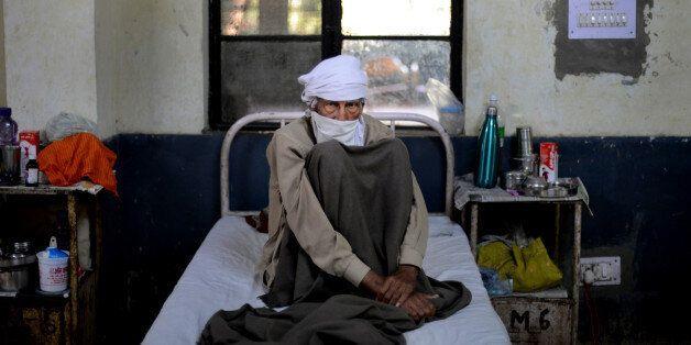 Tunisie: 31 cas de tuberculose pour 100.000 habitants enregistrés en