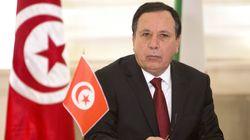 Interdiction d'ordinateurs en cabine: Tunis convoque l'ambassadrice