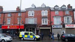 Birmingham à nouveau mise en cause pour ses réseaux d'islamistes