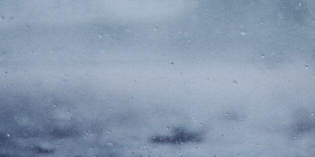 Des pluies sur l'Ouest et le Centre du pays à partir de cet