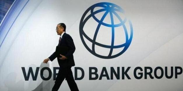 La Banque mondiale accorde 150 millions de dollars au