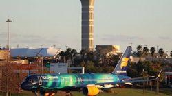 Le calvaire d'un Algérien à l'aéroport d'Orlando