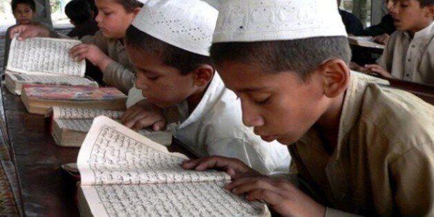Les ministère des Affaires religieuses ne cédera pas la gestion des écoles coraniques à celui de