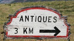 Tunisie: Trafic d'antiquités, une activité à réprimer ou à