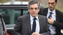 France: François Fillon mis en examen, notamment pour détournement de fonds