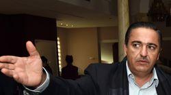 Après les déclarations de Safi Said et Borhen Bsaies: Chafik Jarraya tire à boulets