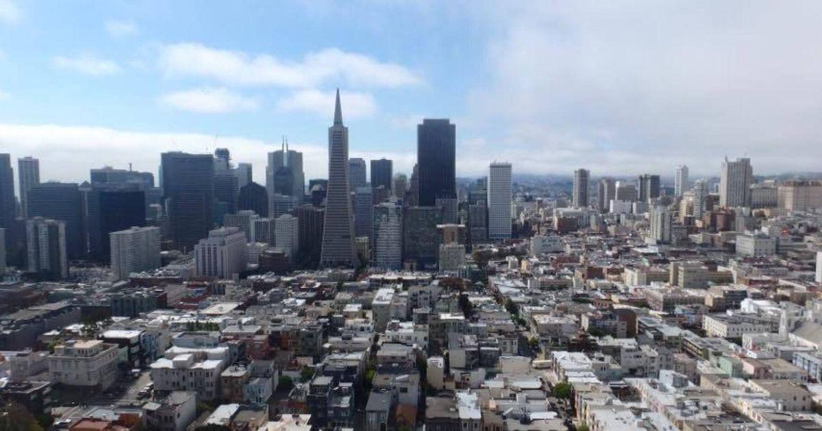 San Francisco Bay Area datant rencontres en ligne des muscles