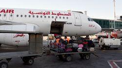 Tunisair suspend ses vols: Chahed ordonne d'appliquer la loi contre les