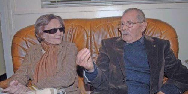 La famille du défunt Brahim Chergui répond à la soeur de Ben