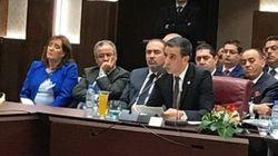 Ali Haddad préconise une offensive africaine et l'adhésion aux accords de libre-échange
