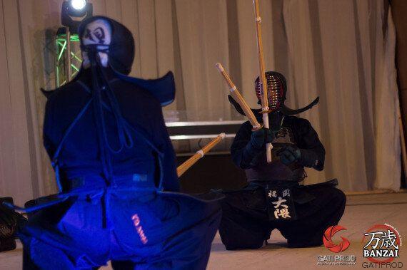 Les adeptes de la pop culture japonaise en Tunisie: Cette communauté dont on ne parle pas