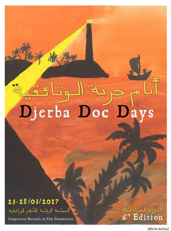 Djerba Doc Days: Le festival qui met à l'honneur la vitalité de la société civile
