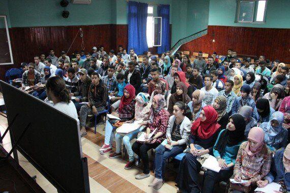 Dell Maroc lance la 4e édition de sa caravane