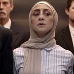 Trailer Drops For 'World's First Hijabi Comedy' Halal