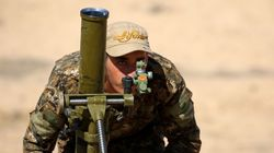 Syrie: La bataille de Raqa commencera