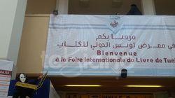 Des maisons d'édition algériennes invitées du Salon du livre de Paris et de la foire internationale du livre de