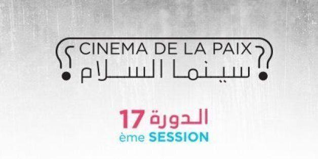 Ouverture de la 17ème édition du Festival de la paix avec à l'affiche huit films de neuf