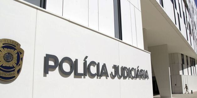 Au Portugal, un Marocain soupçonné d'appartenir à Daech remis par