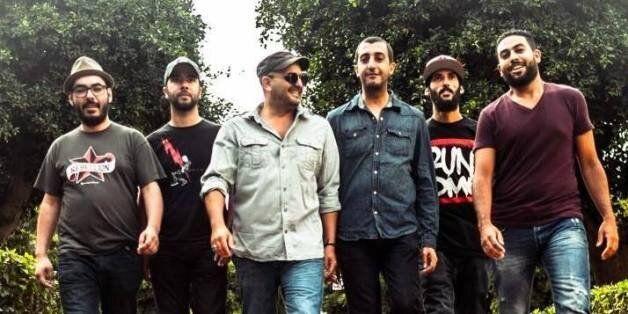 Les Hoba Hoba Spirit préparent un album pour