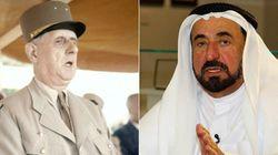 Un ministre émirati tente de rectifier les propos du gouverneur de
