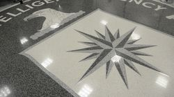 La CIA accuse WikiLeaks d'aider les ennemis des