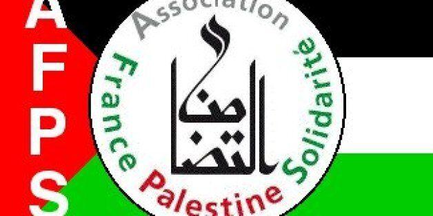 Menaces de mort contre des militants pro-palestiniens en