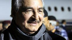 Libye: HRW évoque des crimes de guerres à