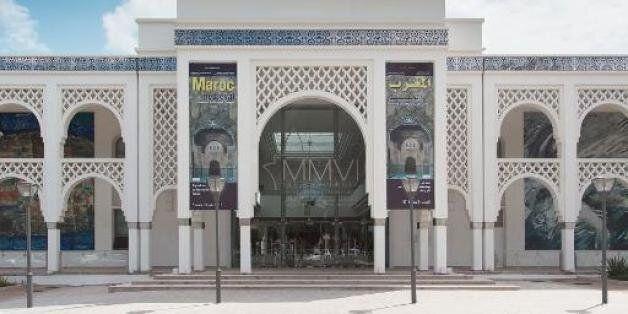 Après Picasso, le musée Mohammed VI accueillera Monet et