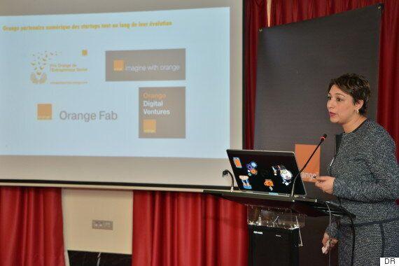 Orange Maroc lance son 7e Prix de l'entrepreneur