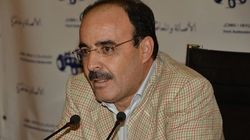 Droits des femmes: Le hors-jeu d'Ilyas El