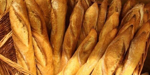 Grève ouverte des boulangeries: La Tunisie est sans