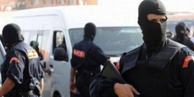 Maroc: Deux partisans de Daech arrêtés à