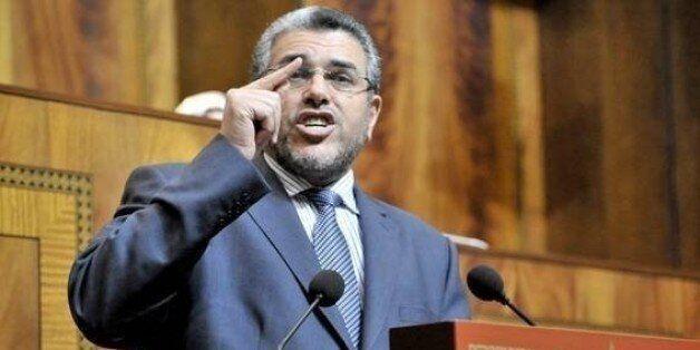 Lenteur de la justice: l'ultimatum de Ramid pour les