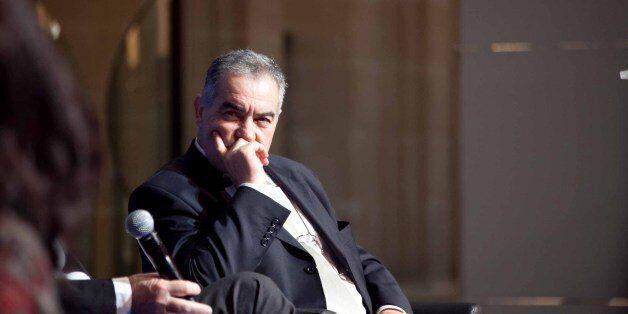 Qui est Mokhtar Rassaa, nouveau directeur du Festival International de
