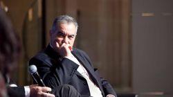 Qui est Mokhtar Rassaa, nouveau directeur du Festival de