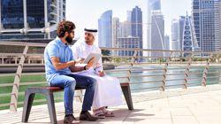 L'identité arabe n'existe