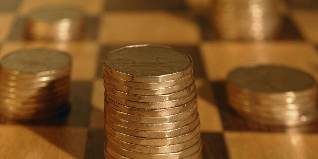 Près de 62 % des micro-crédits de l'ANGEM ont été octroyés à des