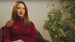 Mubadirat: À la rencontre de Rania Boucetta, créatrice de produits décoratifs