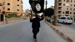 Quand un djihadiste marocain incitait une Espagnole à commettre un
