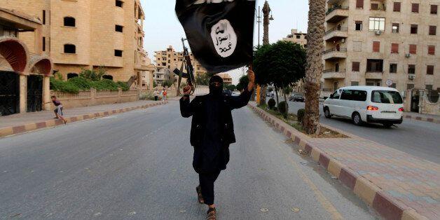 Raqqa, le 29 juin