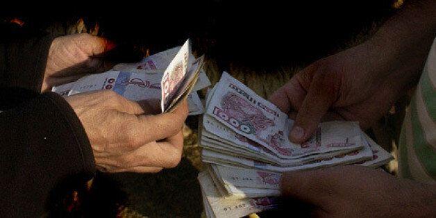 Lutte contre la corruption: un protocole d'accord entre le ministère des Finances et