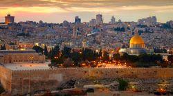 Le Parlement israélien adopte une loi interdisant les appels à la prière des