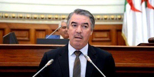 Le ministre de l'Enseignement reçoit les enseignants agressés à l'Université Alger
