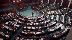 La crise du CSM s'importe au Parlement: Les députés du Front populaire se retirent de la