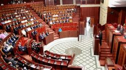 La lenteur législative plombe la