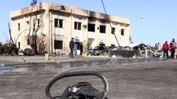 Développement humain: Même en guerre, la Libye devance le