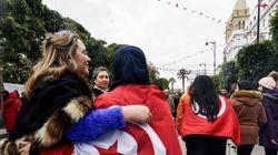 Femmes dans des métiers d'hommes: Ces Tunisiennes qui ont relevé le
