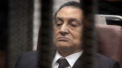 Egypte: la justice approuve la remise en liberté d'Hosni
