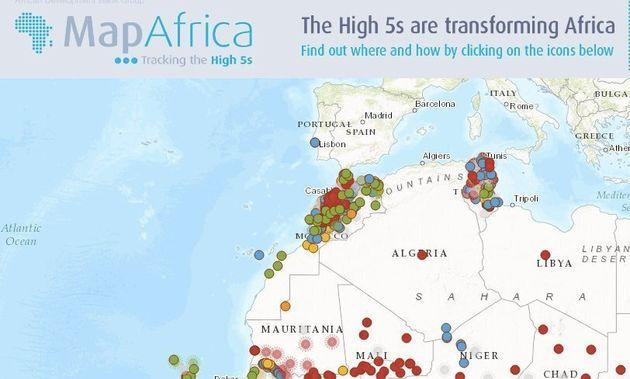 Sahara: Le Maroc est il en train de gagner la bataille des