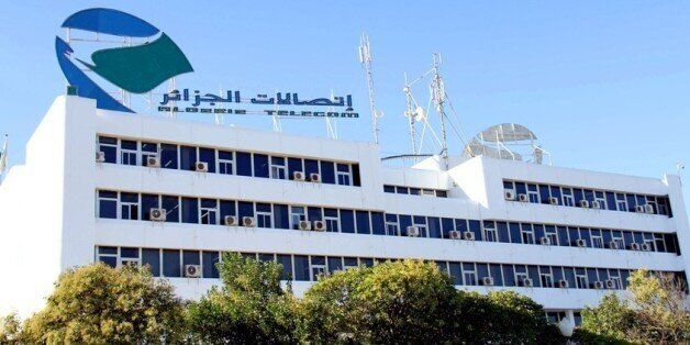 Quand l'Algérie porte l'ambition de vendre de la bande passante pas cher en